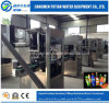 PE Film Labeling Shrinking Machine для Plastic Bottle
