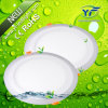 9W 16W 24W Ceiling Lighting with RoHS CE SAA UL
