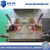 Kundenspezifisches Plastic Injection Mold Equipment Production der Autoteile