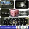 Het Blok van de cilinder voor Benz Om366/Om906/Om924/Om501/Om457 van Mercedes