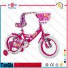 جميل 12  أطفال مزح دراجة دراجة طفلة دورة مع تدريب عجلة