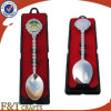 Fare Souvenir Different Logo Mcflurry Spoon per Sales