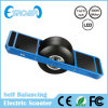 GroßhandelsOne Wheel Electric Skateboard/Scooter mit LED u. Bluetooth (E6)