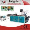Tampa plástica automática Thermoforming que faz a máquina (PPBG-350)