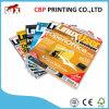 Servicio de impresión del compartimiento de la impresión en offset del papel brillante A4