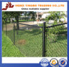 Загородка 2016 звена цепи PVC Fence-011 Shengxin покрытая