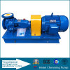 Electric horizontal Farm e Industry Water Irrigation Pump