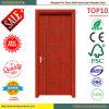 Beste Qualitätsgarage-Sicherheits-hölzerne Tür-Auslegung