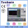 Analisador de rede baseado no PC do vetor da série de Techwin