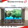 P4.81transparent LED Display/LED Module 또는 Full Color LED Display