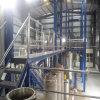 Qualität überkritische CO2 Extraktion-Maschine