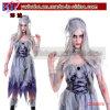 Feiertags-Dekoration-Halloween-Karnevals-Kostüm-Monster-Geist-Schädel (COS8078)