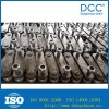 Rullo Conveyor Chain con il Pin di Extended