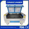 Акриловый автомат для резки гравировки лазера СО2 с 90W Reci (CK1290)