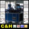 Micro- Zekering/de Ceramische Zekering van de Machine van het Lassen van de Zekering Fuse/Radial van de Zekering Fuse//Electric van Tubeglass Fuse/Auto van de Zekering Fuse/Car Fuse/Fuse Switch/Glass Vierkante Automatische