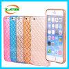 De transparante Shell van het Water Duidelijke Gevallen van de Steen van de Boor voor iPhone 6s/7
