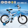 20 Inch OEM Service Children Bike From King Cycle
