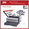 Машина HP-3008 провода Binding