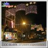 China-Fabrik-Weihnachtsmotiv-Weihnachtsstraßenlaterne