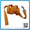 Kundenspezifisches Dog Leash mit Collar und Metal Dog Hook für Hunting Dog