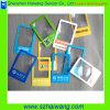 Подгонянное стекло Magnifing визитной карточки увеличителя рекламируя карточки
