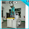 ABS 35ton Vertical Plastic Injection Molding Machine