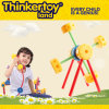 2015 brinquedos educacionais novos para miúdos