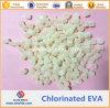 Ceva (weißer blocky Körper der Milch)
