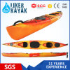 Nuovo Easty 5.5m Double Seat Ocean Kayak