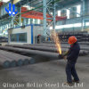 S355jr C45 S235jr Ss400 A36 Carbon Steel Bar 또는 Steel Round Bar