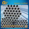 8 Inches Hauptdes qualitätskohlenstoffstahl-HDG Rohr-