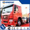 Camion del trattore 6*4 del camion di Sinotruk HOWO (ZZ4257M3241W)