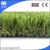 gras, het Huis en de Decoratie Gradern van de Vorm van 25mm het Synthetische