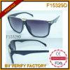 Handcraft les lunettes de soleil avec l'aperçu gratuit (F15329)