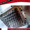 1 Molde de injeção de bandeja de ovo de plástico de cavidade