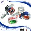 Angebot-freier Kern-Drucken Soem-Service-lärmarmes verpackenband