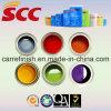 La vernice automatica Sema 2015 qualifica i cappotti dell'automobile di Preal del fornitore