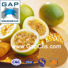 Passionflower Juice Powder con Free Sample