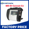 Самый лучший MB C4 Mercedes+ Software Full Sets Price к Use
