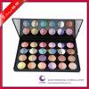 Sombreador de ojos cocido al horno gama de colores de mezcla del maquillaje del color