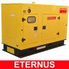 Betrouwbare Diesel van de Generator 40kw Prijs (BU30KS)