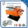 Alta calidad 2 en 1 máquina multiusos del envoltorio retractor (FM-5540)