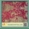 Textile 2016 de maison de tissu de jacquard de meubles de tapisserie d'ameublement de Chenille