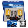 12V 55W Auto Lamp 5000k 9005 Xenon HID Bulb con Canbus Ballast