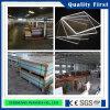 アクリル材料の鋳造物PMMAシート