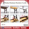 6ft Restaurant Banquet Rectangular Table (BR-T106)