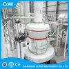 Отличаемый стан Рэймонд продукта с CE&ISO одобрил