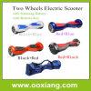 500W миниые 2 колеса Hoverboard с диктором Bluetooth