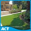 Alfombra artificial de la hierba de la alta calidad