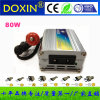 DC to AC 80W 24V to 220V Modified Sine Wave Inverter